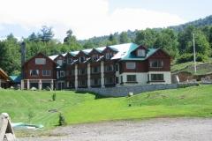 Hotel Termas Malalcahuello 3