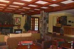 Hotel Termas Malalcahuello 6