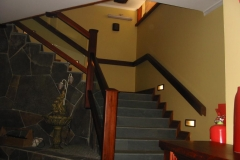 Hotel Termas Malalcahuello 7