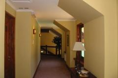 Hotel Termas Malalcahuello 8