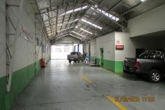 Neumáticos San Jorge 5 -Temuco