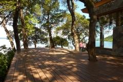 Quincho Peninsula 4 - Pucon