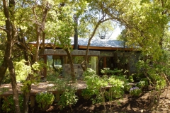 Quincho Peninsula 5 - Pucon