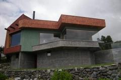 Quincho Villarrica