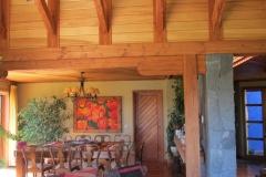 Casa Lomas del Carmen 10
