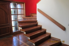 Casa Panorama 3 - Temuco