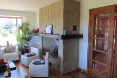 Casa Panorama 4 - Temuco