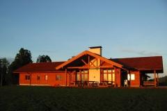 Casa Ulmo-Panguipulli 1