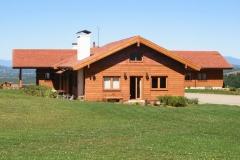 Casa Ulmo-Panguipulli 2