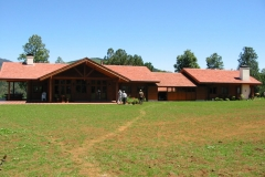 Casa Ulmo-Panguipulli 4